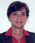 Simonetta Elena Ester
