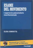 Esame del movimento di Elena Simonetta
