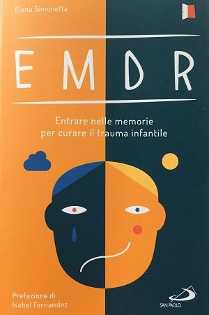 Ultimo libro della Dott.ssa E.Simonetta